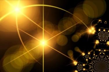 Napi horoszkóp 2020. szeptember 18. – Értékek mentén