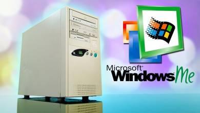 20 éve érkezett az egyik legrosszabb Windows