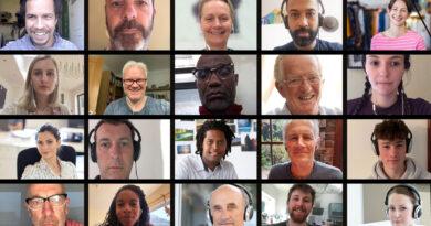 """""""Rasszista"""" mesterséges intelligencia miatt borult ki a bili a Twitternél"""