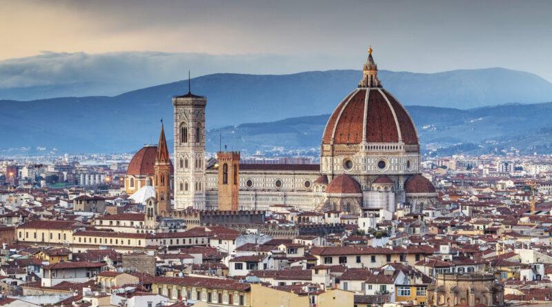 Olaszországban népszavazással csökkentik a parlament létszámát az exit pollok szerint