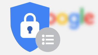 Még biztonságosabb lesz a Google Chrome