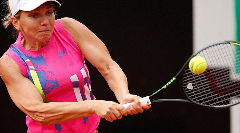 Roland Garros: hűvösre kerültek – ki állítja meg Halepet?
