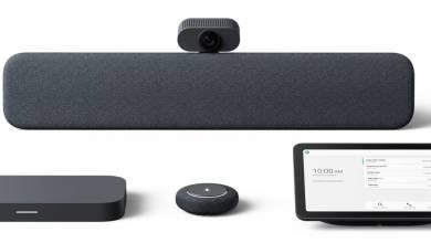 Új eszközöket ad ki a videokonferenciákhoz a Google