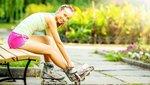 Nem szeret futni?Válassza ezeket a sportokat, ugyanannyi kalóriát eléget!