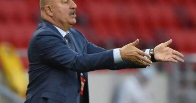 NL: klub nélküli és újonc játékosok is az orosz keretben a mieink ellen
