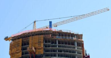Ez kellene ahhoz, hogy a hazai építőipar utolérhesse Ausztriát