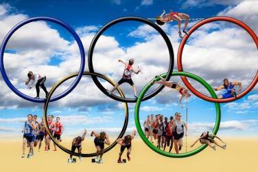 Olimpia –  Március 25-én rajtol a váltófutás az olimpiai lánggal