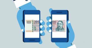 Elektronikus fizetés és digitális jólét kéz a kézben