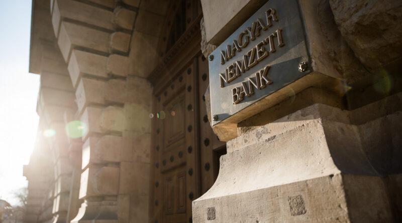 Nem kértek a bankok az MNB eurójából