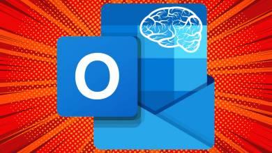 Még okosabb lesz a mobilos Outlook