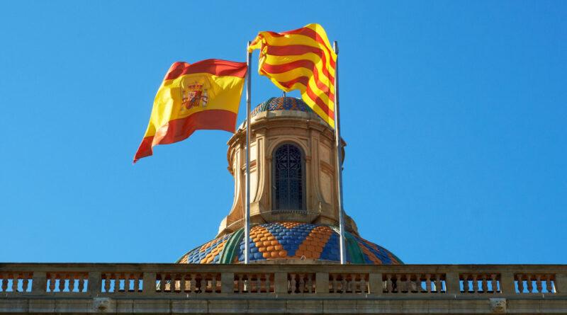 Koronavírus: Spanyolország lezárta Madridot, a helyiek nem hagyhatják el a várost