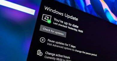 Elavult illesztőprogramokat ajánlgat a Windows 10