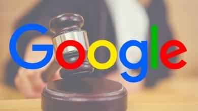 Piaci dominancia miatt perelik a Google-t