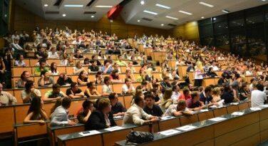 Uniós jogba ütközik a felsőoktatásról szóló magyar törvény