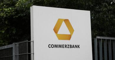 Veszik a pénzügyi vállalatok papírjait Európában