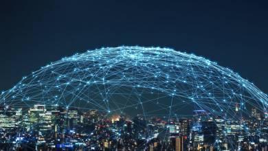 Egyre több az 5G hálózat, de még csak kevesen használják