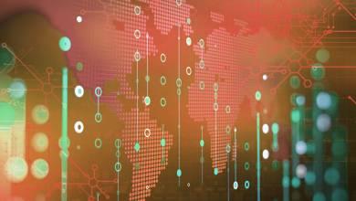 A járvány miatt másként digitalizálnak a cégek