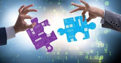 Újabb forrás érkezik digitalizációra