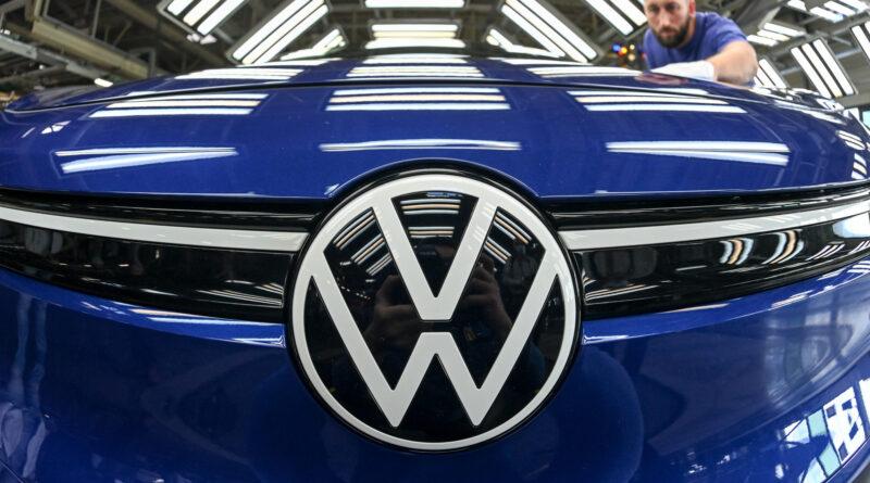 Elektromosautó-láz Norvégiában: a Volkswagen 90 százalékban csak elektromos járműveket adna el jövőre