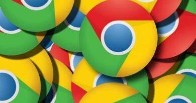 Még biztonságosabb lett a Chrome