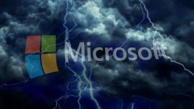 Komoly bajok vannak a Microsoft felhőszolgáltatásaival