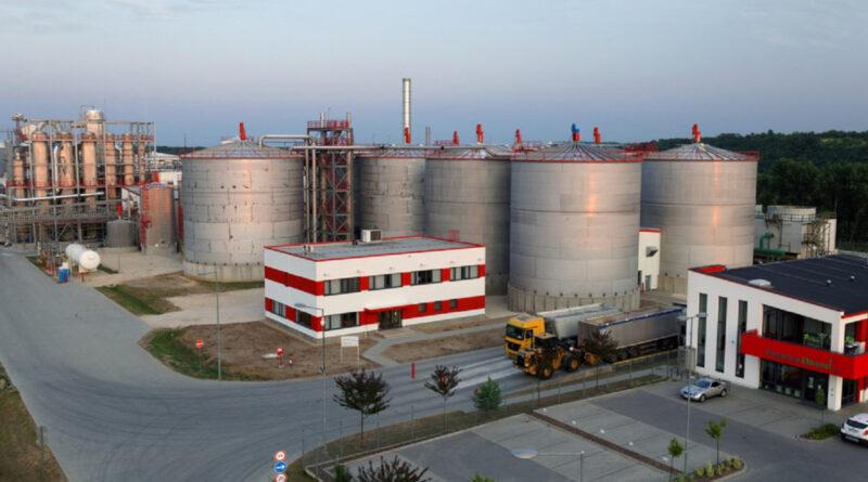 Tizenhárman súlyos mérgezést szenvedtek a dunaföldvári ipari balesetben