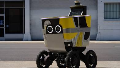 Egyre népszerűbb az automata házhozszállítás, de van még hová fejlődnie
