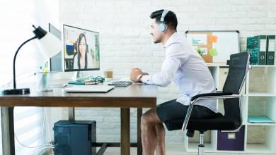 A távmunka hátráltatja a karriert?