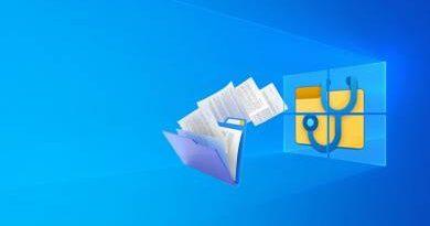 Könnyebb lesz követni, mi változik a Windows 10-ben