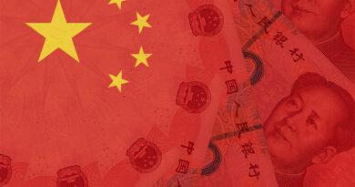 Peking zöld utat adott a jüan gyengülésének