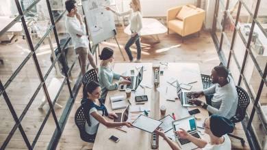 A digitalizált kkv-k jobban átvészelik a járványidőszakot