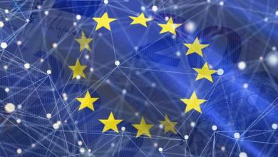 Jövő nyárig megállapodnak a digitális gazdaság egységes adóztatásáról