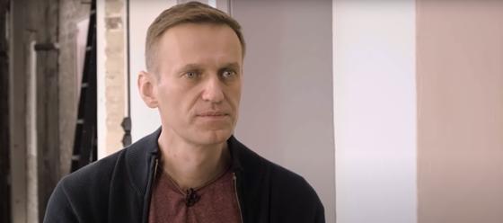 Navalnij-ügy: Az orosz védelmi minisztérium hat tisztviselőjét szankcionálná az Európai Unió