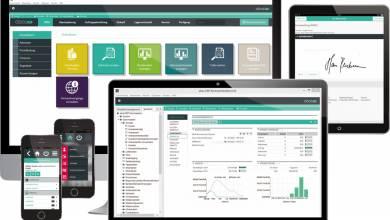A webáruházad alapja is az ERP-rendszered, még ha nem is tudtad