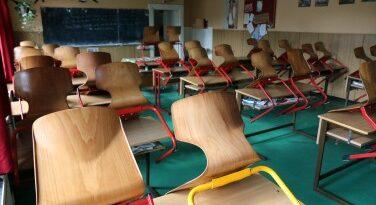 Koronavírus – Országszerte bezártak az iskolák Csehországban