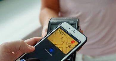 Online kassza mellé elektronikus fizetés: erre kell figyelni 2021-től