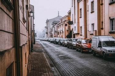 Koronavírus – Szlovénia több régiójában lakhelyelhagyási tilalmat rendelnek el