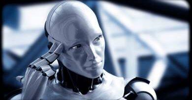 Az életünket átalakító online konferenciát rendez a Neumann Társaság