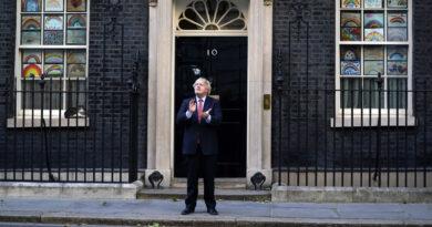 Leminősítette az Egyesült Királyságot a Moody's