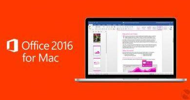 Vége az Office 2010 és 2016 támogatásnak Mac gépeken