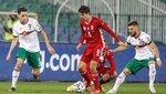 Magyar fociválogatott – Ekkor indul a jegyeladás a novemberi meccsekre