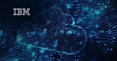 Erős negyedévet zárt az IBM