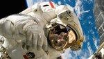 Elképesztő bejelentésre készül a NASA – az egész világ találgat