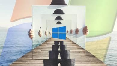 Heteken belül két Windows 10-kiadás is nyugdíjba vonul