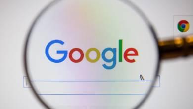 A Google antitröszt-pert kap a nyakába Amerikában