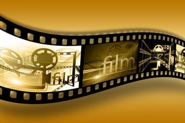 Meghívást kapott Gothár Péter új filmje a Sevillai Filmfesztiválra