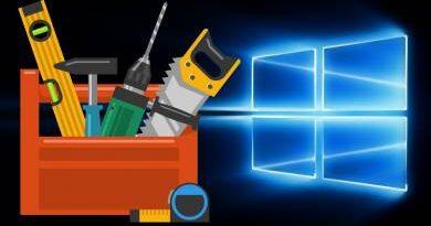 A Windows 10 hamarosan csak ellenőrizhető forrású illesztőprogramokat engedélyez