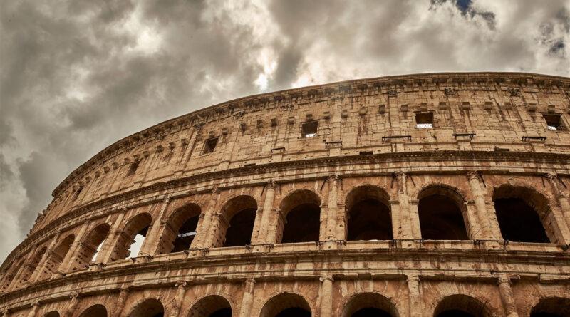 Koronavírus: újabb korlátozások jönnek Olaszországban