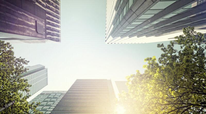 Bankválságba torkollik a sok home office és a távolságtartás?
