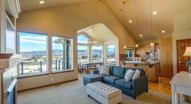 Az új otthonteremtési kedvezmények várhatóan felbolygatják az ingatlanpiacot
